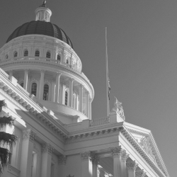 CA_Capitol_Building