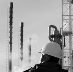 Refinery_Worker