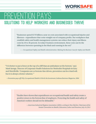 Prevention_pays_cover_Page_01