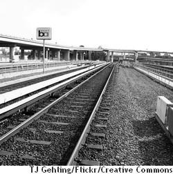BART_tracks