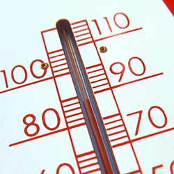 White_and_Red_Thermometer_250x250