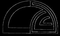 CAAA_logo