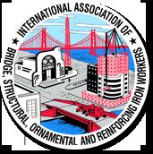 Ironworkers_Logo2