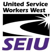 SEIU USWW_logo