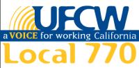 UFCW 770_logo