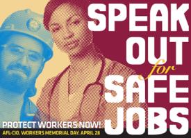 Safe-Jobs-Save-Lives-275x200