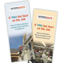 Wksf_brochures_250x250