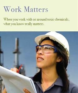 WorkMattersBrochureCover250x300