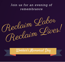 WorkersMemorialDay_simple